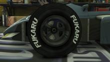 R88-GTAO-TireDesign-FukaruWhite