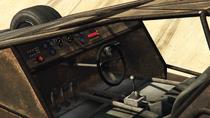 RampBuggy-GTAO-Inside