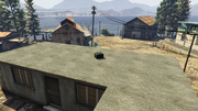 RampedUp-GTAO-Location120