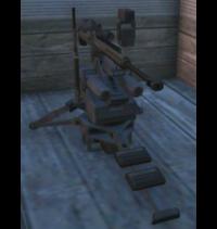 RemoteSniper-GTAV