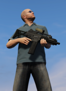 SpecialCarbine-GTAV-Michael