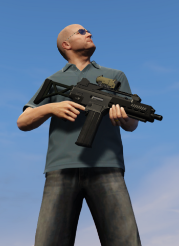 File:SpecialCarbine-GTAV-Michael.PNG