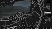 Stockpiling-GTAO-EastCountry-MapLocation15