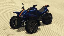 Stryder-GTAO-front-OrangeStripe