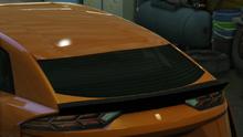 Toros-GTAO-CarbonBoltedDucktail