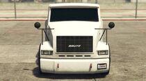 UtilityTruckA-GTAV-Front-BoxSmall