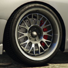 Wheels-GTAV-CosmosChrome