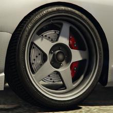 Wheels-GTAV-WangenMaster