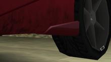 ZR350-GTASA-SideSkirt