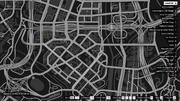 ActionFigures-GTAO-Map12
