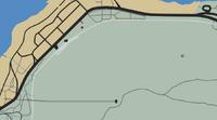 AirQuota-GTAO-Map2