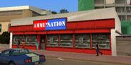 Ammu-Nation-GTAVCS-OceanBeach-exterior