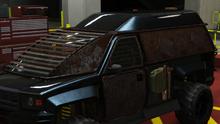 ApocalypseBrutus-GTAO-HeavyArmor