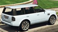 Baller-GTAV-rear