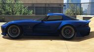 Banshee900R-GTAO-Side