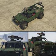 Barrage-GTAO-Warstock
