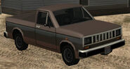Bobcat-GTASA-front