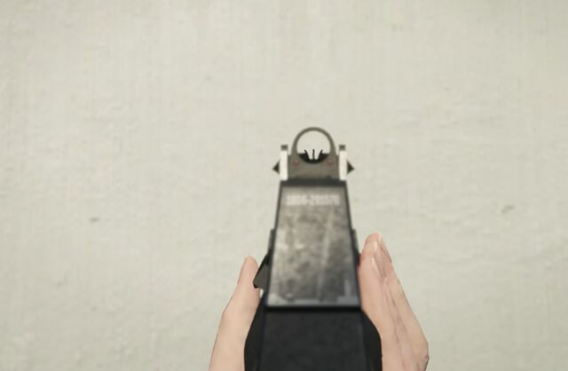 File:Bullpup Rifle GTAVe FPS Iron.jpg
