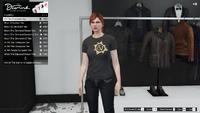 CasinoStore-GTAO-FemaleTops-TShirts14-SNTanCompassTee