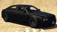 Cognoscenti55Armored-GTAO-FrontQuarter