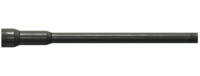 CombatMGMkII-GTAO-DefaultBarrel
