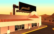 CreekShoppingMall-GTASA-Gaulle