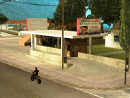 DriveThruConfessions-GTASA-Front