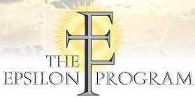 EpsilonProgram-GTASA-logo