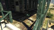 FarmhouseSurvival-GTAO-HealthPack1