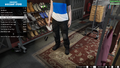 FreemodeFemale-Boots3-GTAO.png
