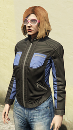 FreemodeFemale-LeatherJacketsHidden6-GTAO