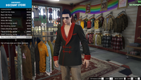 FreemodeMale-Loungewear14-GTAO