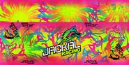 JackalRacing-GTAO-RacingAdvertisementBoardTexture