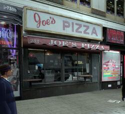 JoesPizza-GTA3-exterior