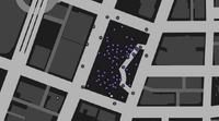 KillQuotaI-GTAO-Map
