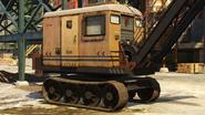LandoCorp1-GTAV