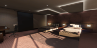 MasterPenthouse-GTAO-Options-ExtraBedroom