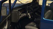 Mesa-GTAV-Inside