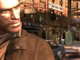 Beta Vehicles