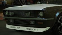 RapidGTClassic-GTAO-RacerFrontBumperII
