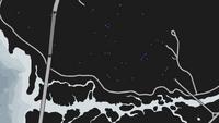 RhinoHunt-GTAO-Map1