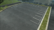SanFierroMedicalCenter-GTASA-Parking Lot