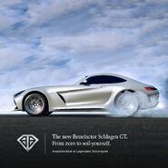 SchlagenGT-GTAO-Advertisement