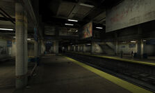 Suffolkstation-GTA4-platforms