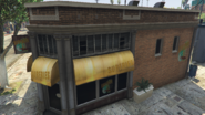 Surfries-GTAV-Side2