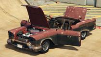 Tornado4-GTAV-Other