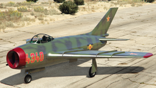 V65Molotok-GTAO-front-JungleFighterLivery