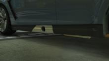 VSTR-GTAO-Exhausts-CarbonMidSkirtExhausts