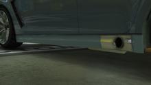 VSTR-GTAO-Exhausts-RearSkirtExhausts