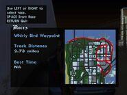 WhirlyBirdWaypoint-GTASA